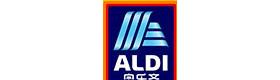 ALDI奥乐齐