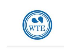 武汉国际泵阀及水处理设备展