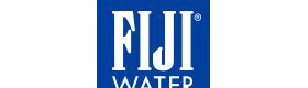 Fiji Water斐济水