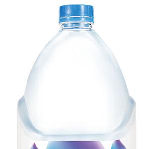 屈臣氏饮用水(添加矿物质)4.5L